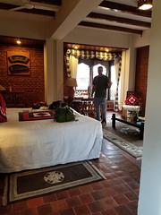 20180309_171102-2 (stacyjohnmack) Tags: kathmandu centraldevelopmentregion nepal np