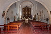 A set of balance and harmony (Chemose) Tags: mexico mexique yucatán yucatan valladolid sanbernandino couvent église church hdr canon eos 7d mars march convent