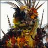 _SG_2018_02_9172_IMG_5372 (_SG_) Tags: italien italy venedig venice fasnacht carnival 2018 fastnacht2018 carnival2018 venedigfasnacht venedigfasnacht2018 venicecarnival venicecarnival2018 markusplatz maske mask kostüme suit costume san giorgio maggiore sangiorgiomaggiore gondeln gondel gondola piazza marco piazzasanmarco carnivalofvenice carnicalmask