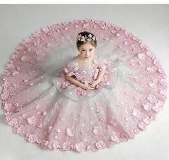 Life is like a bud, it always dreams to bloom like a flower. See more at slay bambinis (slaylebrity) Tags: slaynetwork slaybambinis slaylebrity childrensfashion kidscouture hautecouture luxury childrensdesignerwear slaymybambini princessdress luxurylife luxuryfashion handmade childrensblog fashion cute flowergirlsdress girls mothers fashionforgirls fashioninspo bridal weddingfashion kidsclothing littlebride flowergirl dubaifashion richkids inspiration childcouture motherhood parenting vogue