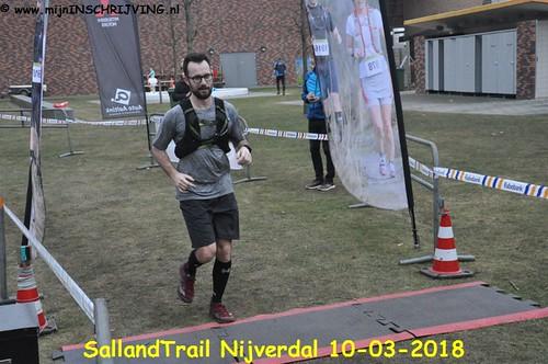 SallandTrail_10_03_2018_0825