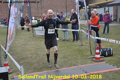 SallandTrail_10_03_2018_0682