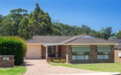 22 Rosella Avenue, Mollymook NSW