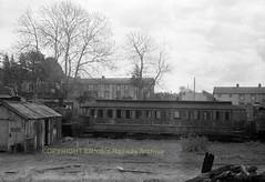 C&L Ballinamore img300 (Ernies Railway Archive) Tags: cavanleitrimrailway cie ballinamorestation