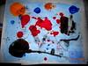 Imágenes al aire (Barba azul) Tags: comarcadeguadix caminomozarabedesantiago asociacion cgpa arcilla nieve cocina poesia amigos purullena valledealhama