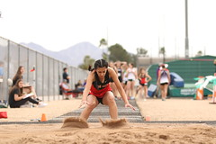 Husky Invite 2018 310 (Az Skies Photography) Tags: girls long jump longjump girlslongjump jumper jumpers jumping husky invite march 10 2018 march102018 31018 3102018 huskyinvite 2018huskyinvite huskyinvite2018 horizon high school track meet field trackandfield trackmeet trackfield highschool horizonhighschool scottsdale arizona az scottsdaleaz highschooltrackmeet highschooltrackandfield athlete athletes sport sports run running runner runners race racer racers racing sportsphotography canon eos 80d canoneos80d eos80d