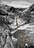 DSC_8194-Edit.jpg (kimsegal59) Tags: archespark landscape mesaarch moab redrock utah
