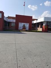 20180305_151352-2 (stacyjohnmack) Tags: kathmandu centraldevelopmentregion nepal np