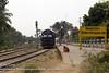 180224_05 (The Alco Safaris) Tags: alco dlw wdm2 dl560 rsd29 17998 ngc alipurduar silghat town rajyarani express indian railways broad gauge 15417