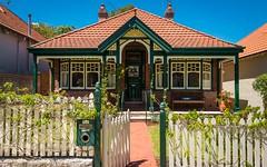 11 Keston Avenue, Mosman NSW