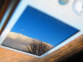 Sky, Camera, Action 17-03-2018