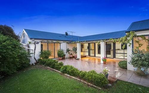 42 Gould Avenue, Albury NSW