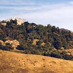 Hearst Castle, San Simeon, CA thumbnail
