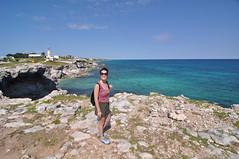 2017-11-26 11.56.28 (whiteknuckled) Tags: isla mujeres wedding alexis margaret trip vacation mexico rachel steve