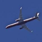 The Yucaipa Companies Boeing 757-200 N770BB thumbnail