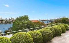 1/45 Wolseley Road, Point Piper NSW