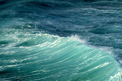 CURVES (André Pipa) Tags: ocean mar curves curvas ondas waves motion oceanpower oceanelegance oceanimplacability oceanimprevisibility power oceanpersistence oceanindependence oceanoatlântico portugalcoastline costavicentina bordeiracarrapateira photobyandrépipa