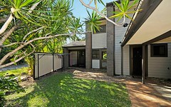 1/65 Mitchell Avenue, Currumbin QLD