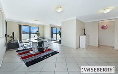 25/1 Rickard Road, Bankstown NSW