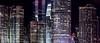 Hong Kong (drasphotography) Tags: hongkong hong kong china architecture architektur nightshot nachtaufnahme buildings skyscraper skyline drasphotography nacht night notte travel travelphotography riesenrad ferris wheel island reisefotografie reise gebäude hochhäuser hochhaus modern city cityscape urban stadt città