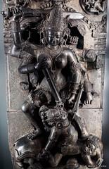 P3100307.jpg (marius.vochin) Tags: relief london britishmuseum museum indoor england unitedkingdom gb