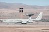 E-3 AWACS (SBGrad) Tags: 2018 552aircontrolwing alr awacs boeing d300s e3 nellis nellisafb nellisairforcebase nikkor nikon redflag redflag182
