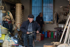 _DSC5012 (papalz) Tags: jiangnan china a99