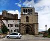 Arlempdes - Saint-Pierre (Martin M. Miles) Tags: arlempdes plusbeauxvillagesdefrance bellgable clochermur velay auvergne hauteloire 43 auvergnerhônealpes france
