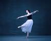 Capture One Catalog0508 1-3 (Doug McMinimy) Tags: rebecca dancer dance sony zeiss otus 85mm
