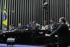 Plenário do Senado (Senado Federal) Tags: plenário sessãoespecial debatetemático eleição2018 fakenews notíciafalsa anteprojeto debateinterativo redesocial carloseduardofrazãodoamaral senadorcássiocunhalimapsdbpb ministrotarcísiovieira murilloaragão fredericoceroy leandrocolon ângelapimenta danielnascimento brasília df brasil bra