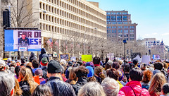2018.03.24 March for Our Lives, Washington, DC USA 4546