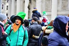DSC_7858 (seustace2003) Tags: baile átha cliath ireland irlanda ierland irlande dublino dublin éire st patricks day lá fhéile pádraig