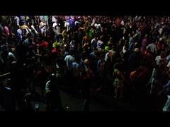 Carnaval em santo Antônio do Caiuá 2017 o melhor da região Segunda feira (portalminas) Tags: carnaval em santo antônio do caiuá 2017 o melhor da região segunda feira