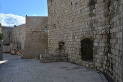 Game of Thrones - Drehort - Filming Location - Dubrovnik: Ulica od Margarite (bd4yg) Tags: gameofthrones drehort drehorte filminglocation filminglocations dubrovnik kroatien croatia ulicaodmargarite