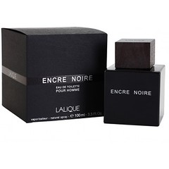 ENCRE NOIRE PERFUME OIL BY LALIQUE FOR MEN (genericperfumes) Tags: offers men women perfumes oils fashion sexy generic fragrance spray bottles sex hot home france tomford chanel spring summer kuwait encre