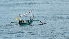 ... sailing ... (wolli s) Tags: bali indonesia java boat ship kalipuro jawatimur indonesien id nikon d7100