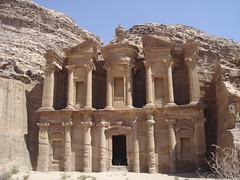 Siria_Jordania 716 (alida_j) Tags: siria jordania viajes orientemedio