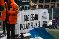 20180303-Plunge-Sign-JDS_1720 (Special Olympics Southern California) Tags: 36degrees bigbear bigbearlake bigbearpolarplunge letr polarplunge sosc specialolympics specialolympicssoutherncaliforniainlandempire veteranspark winterstorm fundraiser