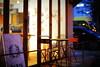 1837/1819 (june1777) Tags: snap street alley seoul gangnam daechidong florist night light dof bokeh window canon eos 5d ef 50mm f10 400 clear
