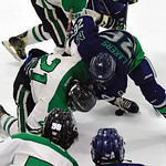 Locked up in the face-off circle thumbnail