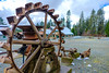 DSCF4401.jpg (RHMImages) Tags: fuji xt2 rusted statepark landscape winter industrial empiremine rusting nevadacounty rust goldcountry goldmining grassvalley fujifilm snow