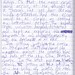 Automatic Writing Project #2 pg 75