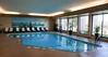 Westin Bayshore Hotel pool (Vancouverscape.com) Tags: 2018 vancouver westinbayshorehotel dining giveaway luxurylodging wellness