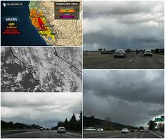 Thunderstorms Erupt Around California (3-3-2018) #67 (54StorminWillyGJ54) Tags: californiarain californiathunderstorms thunderstorm thunderstorms storms storm winter2018 march2018 weneedrain stormyweather stormchasing stormchaser tstorms stormchasers severeweather