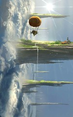 Pinned to Environment Concept Reference on Pinterest (rubenltn) Tags: pinterest environment concept reference