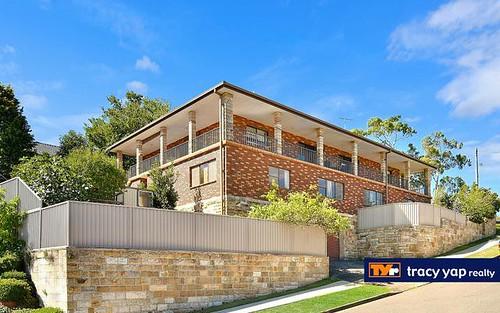 298 Marsden Rd, Carlingford NSW 2118