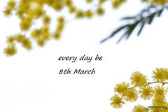 DSC_7204 happy 8th March (profmarilena) Tags: 8thmarch profmarilena