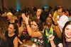 DB2A5043 (Keyes Marketing) Tags: awards2018 keyesrealtors margaritaville keyes keyesnextgen awards