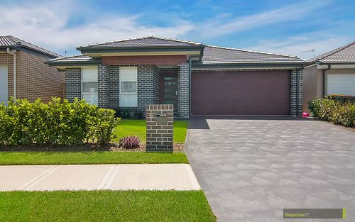 10 Everingham Street, Colebee NSW