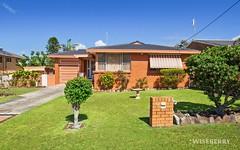 52 Balmoral Drive, Gorokan NSW